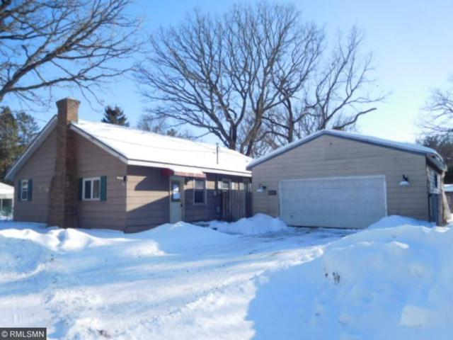 16363 23rd Street S, Saint Mary's Point, MN 55043 (#4904088) :: Olsen Real Estate Group