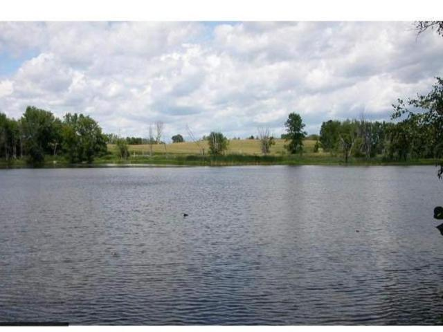 Lot 10 279th Street, Osceola, WI 54020 (#4905278) :: The Odd Couple Team
