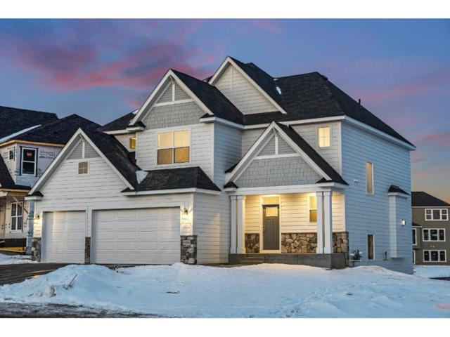 6084 Troy Lane N, Plymouth, MN 55446 (#4905362) :: The Preferred Home Team