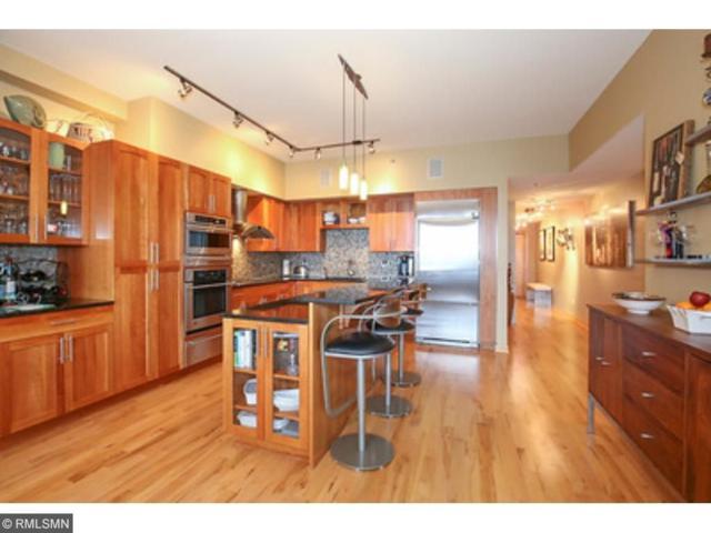 215 10th Avenue S #624, Minneapolis, MN 55415 (#4906201) :: The Preferred Home Team