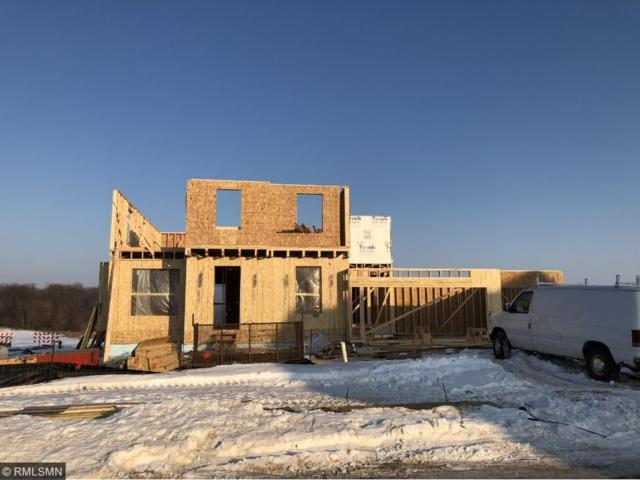 4213 Millstone Drive, Chaska, MN 55318 (#4907043) :: The Preferred Home Team
