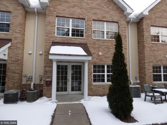 7032 E Fish Lake Road, Maple Grove, MN 55311 (#4907231) :: The Preferred Home Team