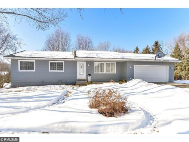 13508 Quebec Avenue, Savage, MN 55378 (#4907910) :: The Preferred Home Team
