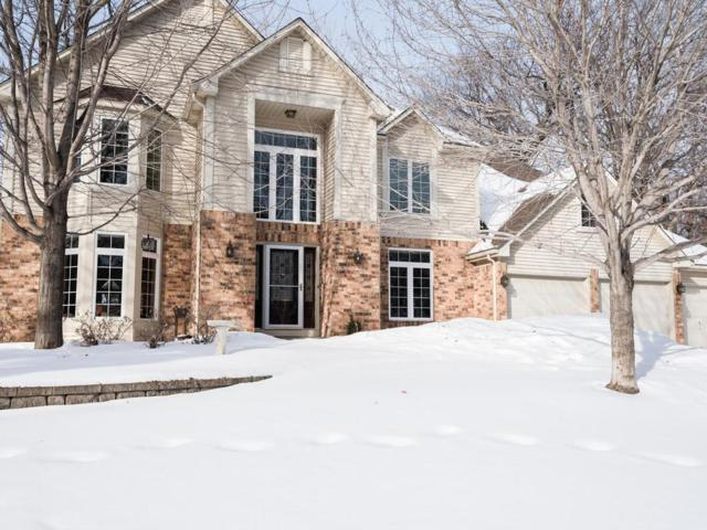 13889 Daphne Lane, Rosemount, MN 55068 (#4908183) :: The Preferred Home Team