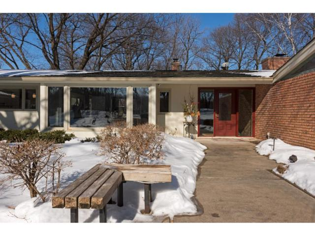 20025 Manor Road, Shorewood, MN 55331 (#4908316) :: Hergenrother Group