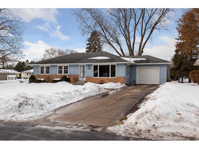 14595 Chianti Avenue W, Rosemount, MN 55068 (#4908515) :: The Preferred Home Team