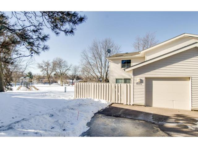 970 Monterey Drive, Shoreview, MN 55126 (#4909100) :: The Snyder Team