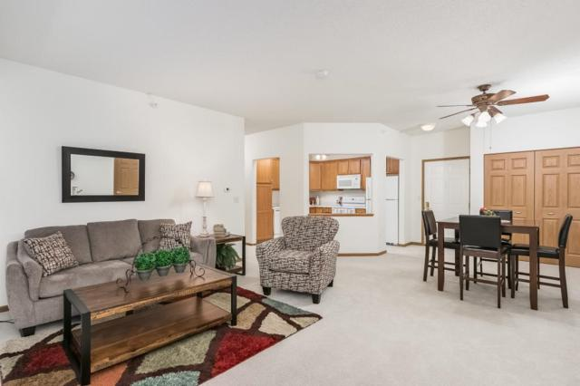 8341 Lyndale Avenue S #316, Bloomington, MN 55420 (#4909866) :: The Preferred Home Team