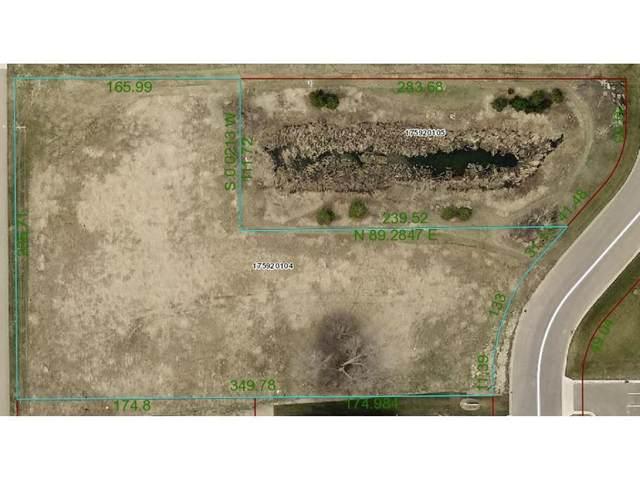 XXX Harvest Lane NW, Owatonna, MN 55060 (#4910888) :: Holz Group
