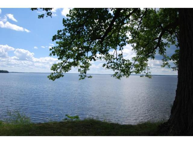 49775W County Road 192, Deer River, MN 56636 (#4910891) :: The Snyder Team
