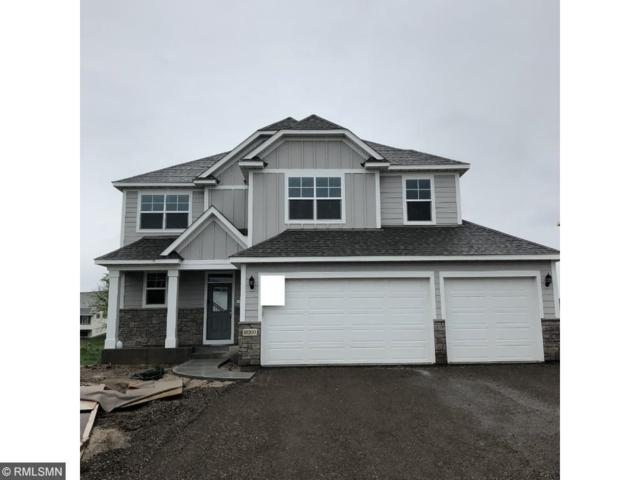 18200 61st Avenue N, Plymouth, MN 55446 (#4911579) :: The Preferred Home Team