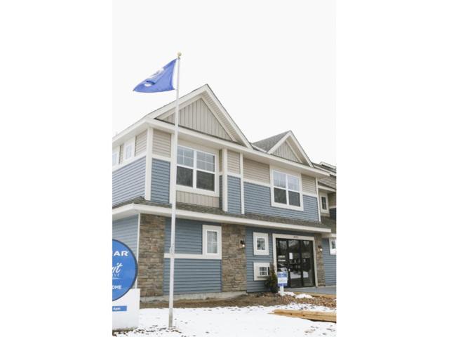 5870 Moonlight Way NE, Prior Lake, MN 55372 (#4912940) :: Olsen Real Estate Group