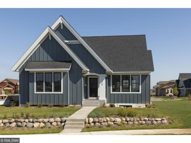 11313 Wildflower Drive, Lake Elmo, MN 55042 (#4913532) :: The Preferred Home Team