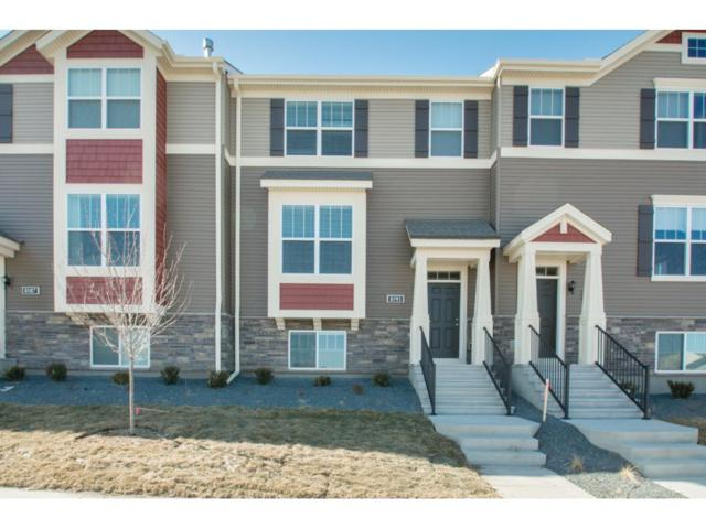 8193 Central Park Way N, Maple Grove, MN 55369 (#4915274) :: The Preferred Home Team