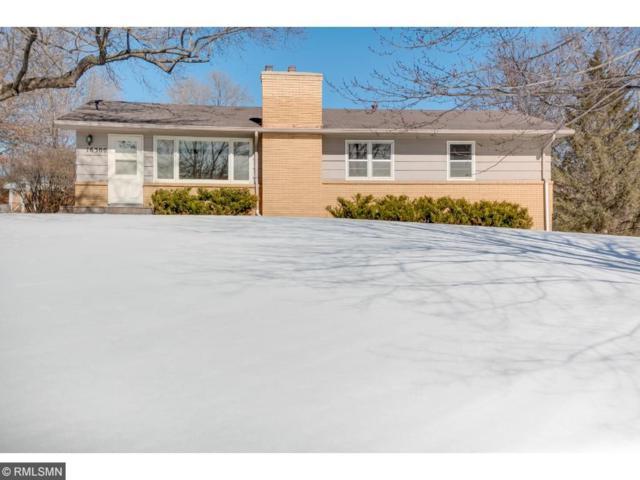 16300 Temple Terrace, Minnetonka, MN 55345 (#4916927) :: Team Winegarden