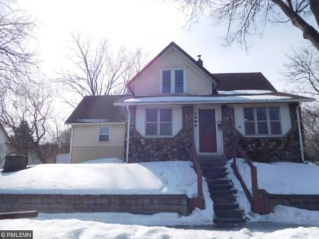 1002 Pacific Street, Saint Paul, MN 55106 (#4917128) :: Olsen Real Estate Group