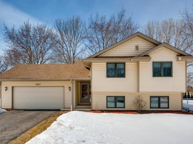 7977 Cloman Avenue, Inver Grove Heights, MN 55076 (#4917204) :: Olsen Real Estate Group