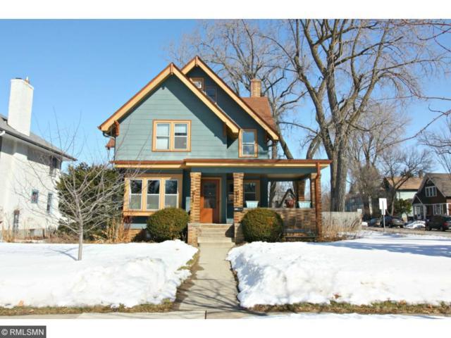 1821 Dayton Avenue, Saint Paul, MN 55104 (#4917339) :: Team Winegarden