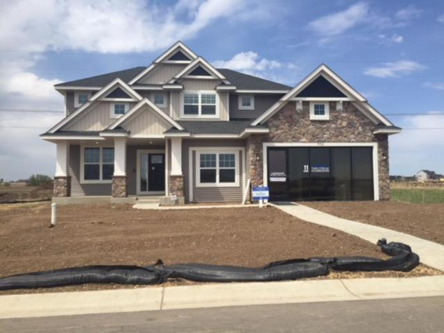 9762 Glacial Valley Alcove, Woodbury, MN 55129 (#4917382) :: The Preferred Home Team