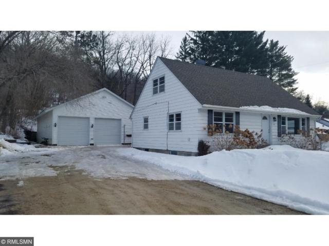 435 Spring Creek Road S, Red Wing, MN 55066 (#4917519) :: Team Winegarden