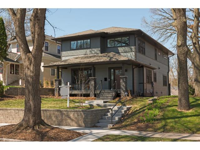4208 Beard Avenue S, Minneapolis, MN 55410 (#4917803) :: The Preferred Home Team