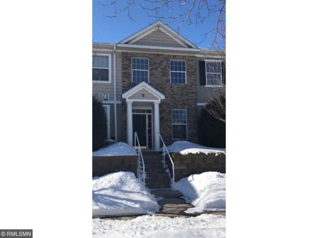 3019 Hemingway Trail N #4, Maplewood, MN 55109 (#4918045) :: Olsen Real Estate Group