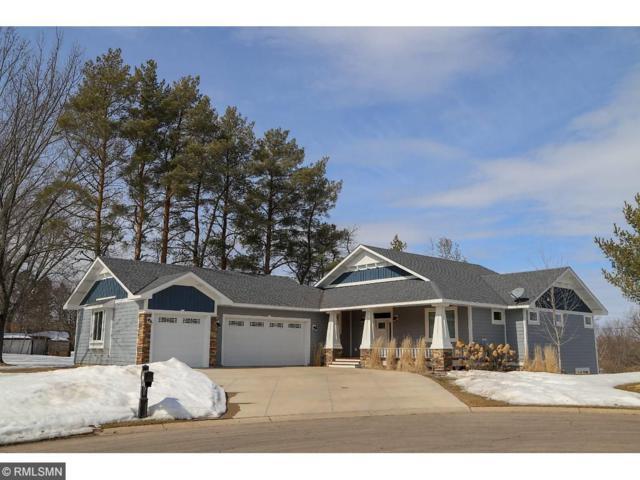 7776 Stillwater Place N, Oakdale, MN 55128 (#4918161) :: Olsen Real Estate Group