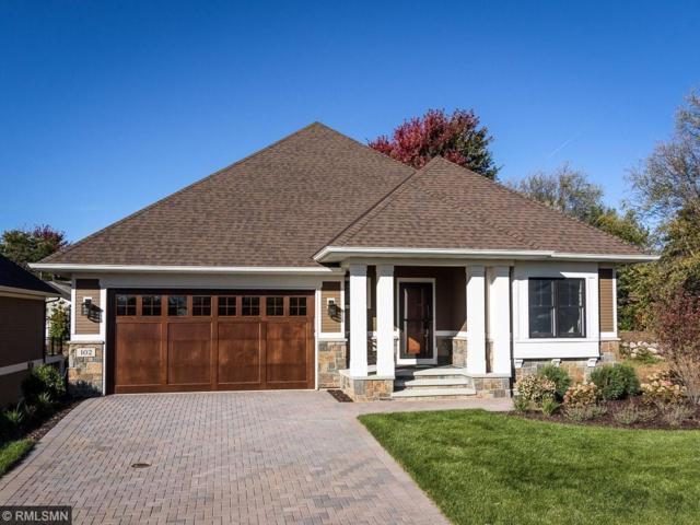 102 Barton Court, Minnetonka, MN 55391 (#4918197) :: The Preferred Home Team