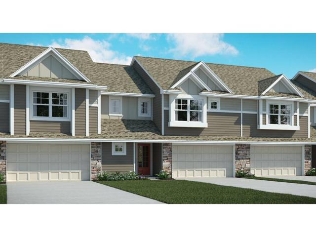 5876 NE Moonlight Way NE, Prior Lake, MN 55372 (#4919011) :: Olsen Real Estate Group