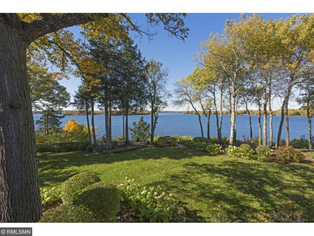 28036 Woodside Road, Shorewood, MN 55331 (#4924996) :: Hergenrother Group