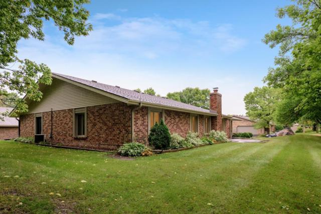 1890 Ithaca Lane N, Plymouth, MN 55447 (#4927379) :: The Preferred Home Team