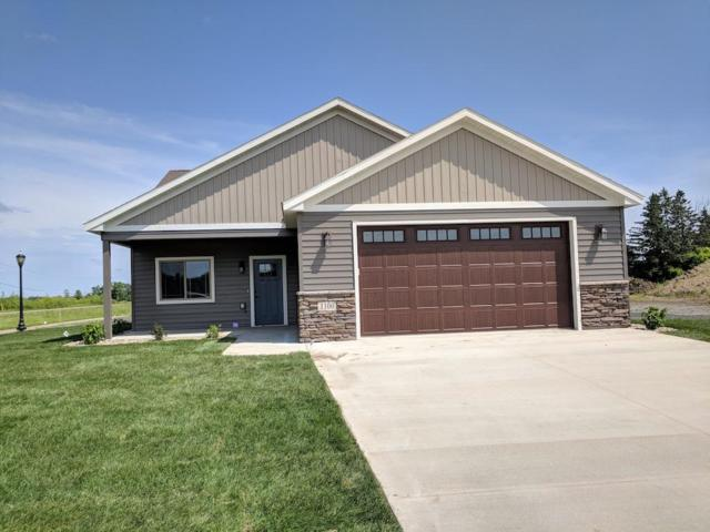 XYZ Lanigan Way SW, Saint Joseph, MN 56374 (#4933589) :: The Snyder Team