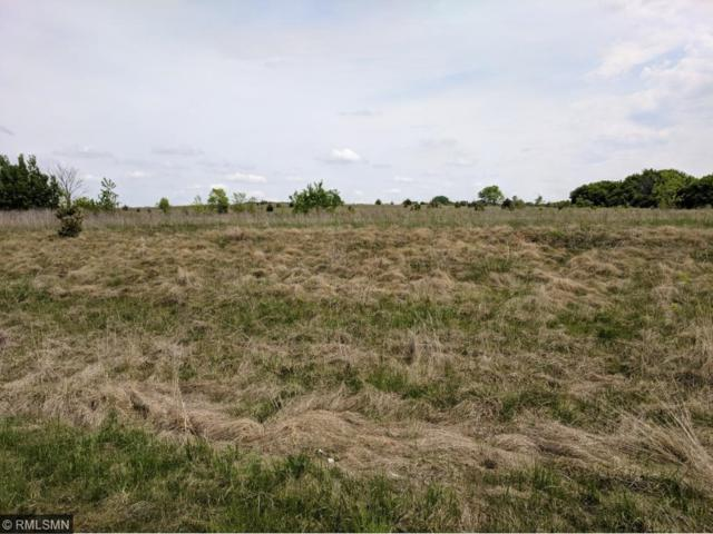 Lot 47 705 Avenue, Clifton Twp, WI 54022 (#4935328) :: The Sarenpa Team