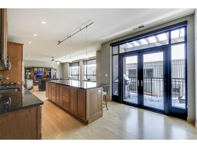 3116 W Lake Street #522, Minneapolis, MN 55416 (#4935351) :: The Preferred Home Team