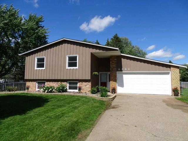 8231 Indian Boulevard Court S, Cottage Grove, MN 55016 (#4937019) :: The Preferred Home Team