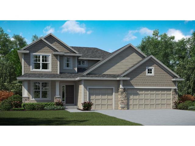 3872 Mason Avenue NE, Saint Michael, MN 55376 (#4937449) :: The Preferred Home Team
