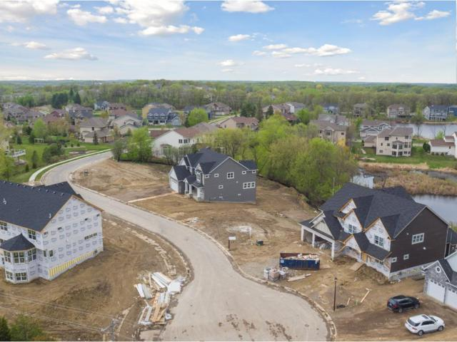 6060 Lanewood Lane, Plymouth, MN 55446 (#4938978) :: The Preferred Home Team