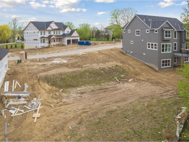 6045 Lanewood Lane, Plymouth, MN 55446 (#4939020) :: The Preferred Home Team