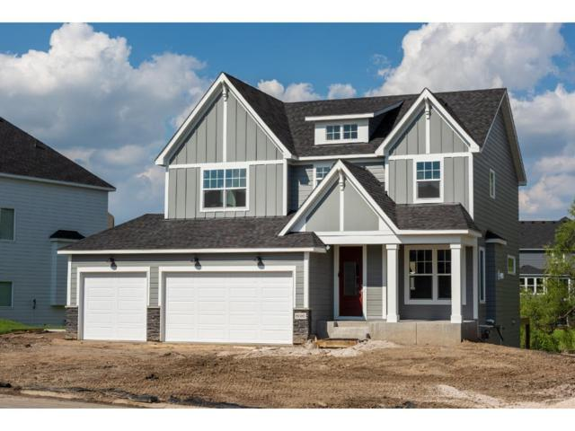 6080 Troy Lane N, Plymouth, MN 55446 (#4940430) :: The Snyder Team