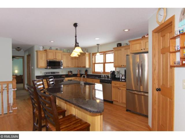 562 Mccutcheon Road, Hudson, WI 54016 (#4941164) :: The Snyder Team