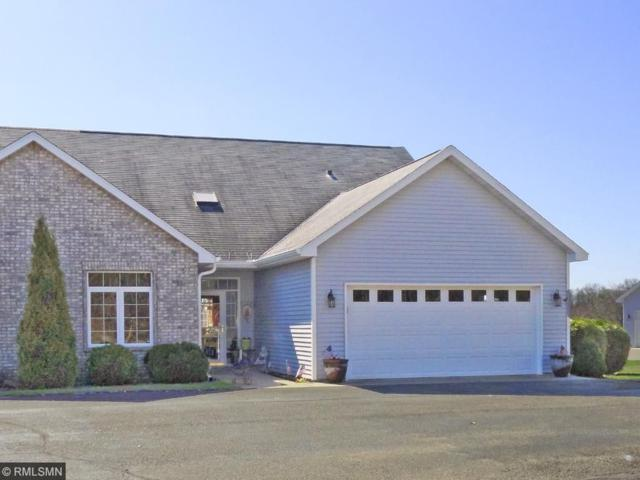 34534 Hillcrest Road, Motley, MN 56466 (#4941193) :: The Hergenrother Group North Suburban