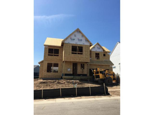 16287 Elkhorn Trail, Lakeville, MN 55044 (#4942731) :: The Preferred Home Team