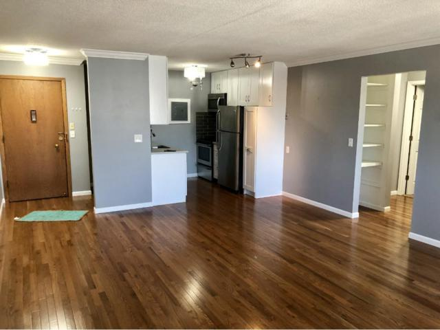 3522 Harriet Avenue #306, Minneapolis, MN 55408 (#4942793) :: Twin Cities Listed