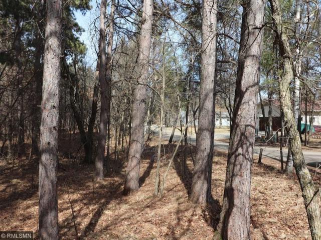 Lot 7 Explorer Circle, Park Rapids, MN 56470 (#4944570) :: The Sarenpa Team