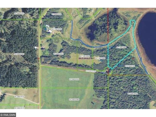 XXX Blue Heron Drive, Carlton, MN 55718 (#4946019) :: The Preferred Home Team