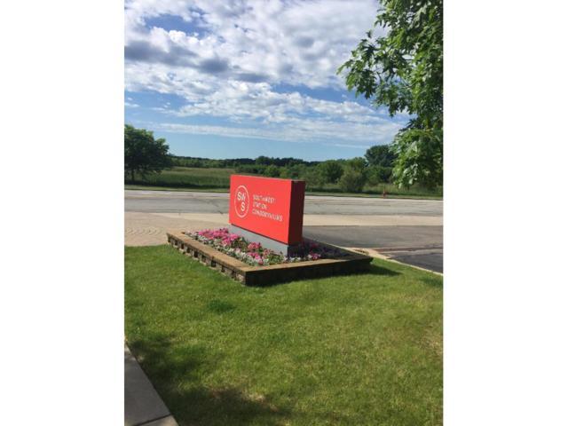13570 Technology Drive #2112, Eden Prairie, MN 55344 (#4947209) :: The Sarenpa Team