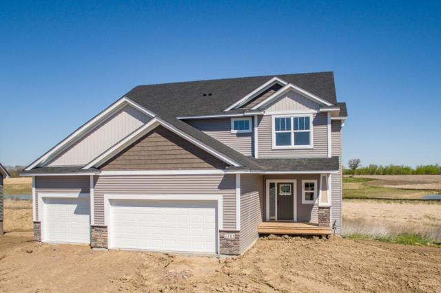 6575 Enid Trail, Lino Lakes, MN 55038 (#4948166) :: The Snyder Team