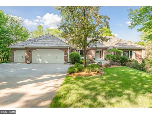 675 Hillside Drive, Wayzata, MN 55391 (#4949358) :: The Preferred Home Team