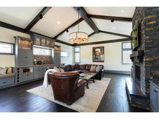 5935 Glencoe Road, Shorewood, MN 55331 (#4950163) :: The Hergenrother Group North Suburban