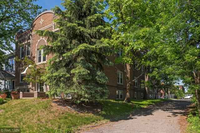 1824 Elliot Avenue, Minneapolis, MN 55404 (#4950359) :: The Preferred Home Team